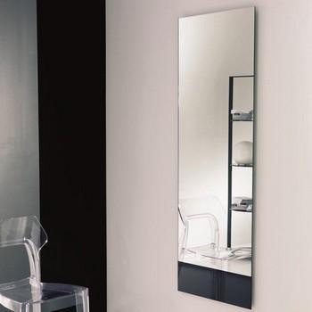 Bontempi Casa Eidos Mirror